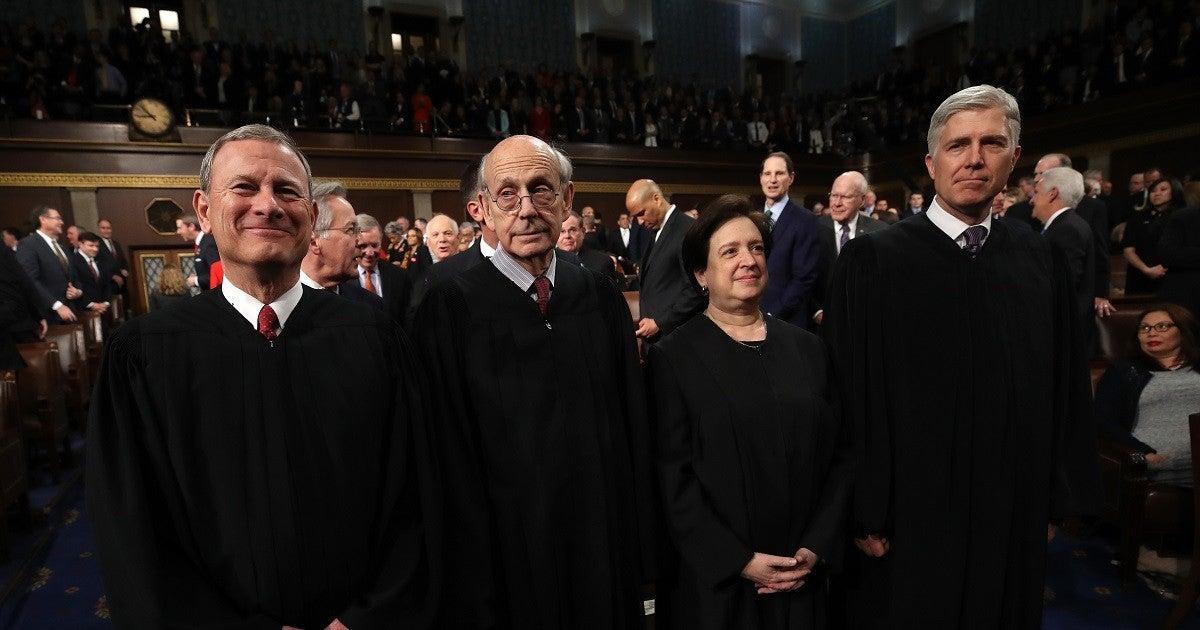 supreme-court-getty