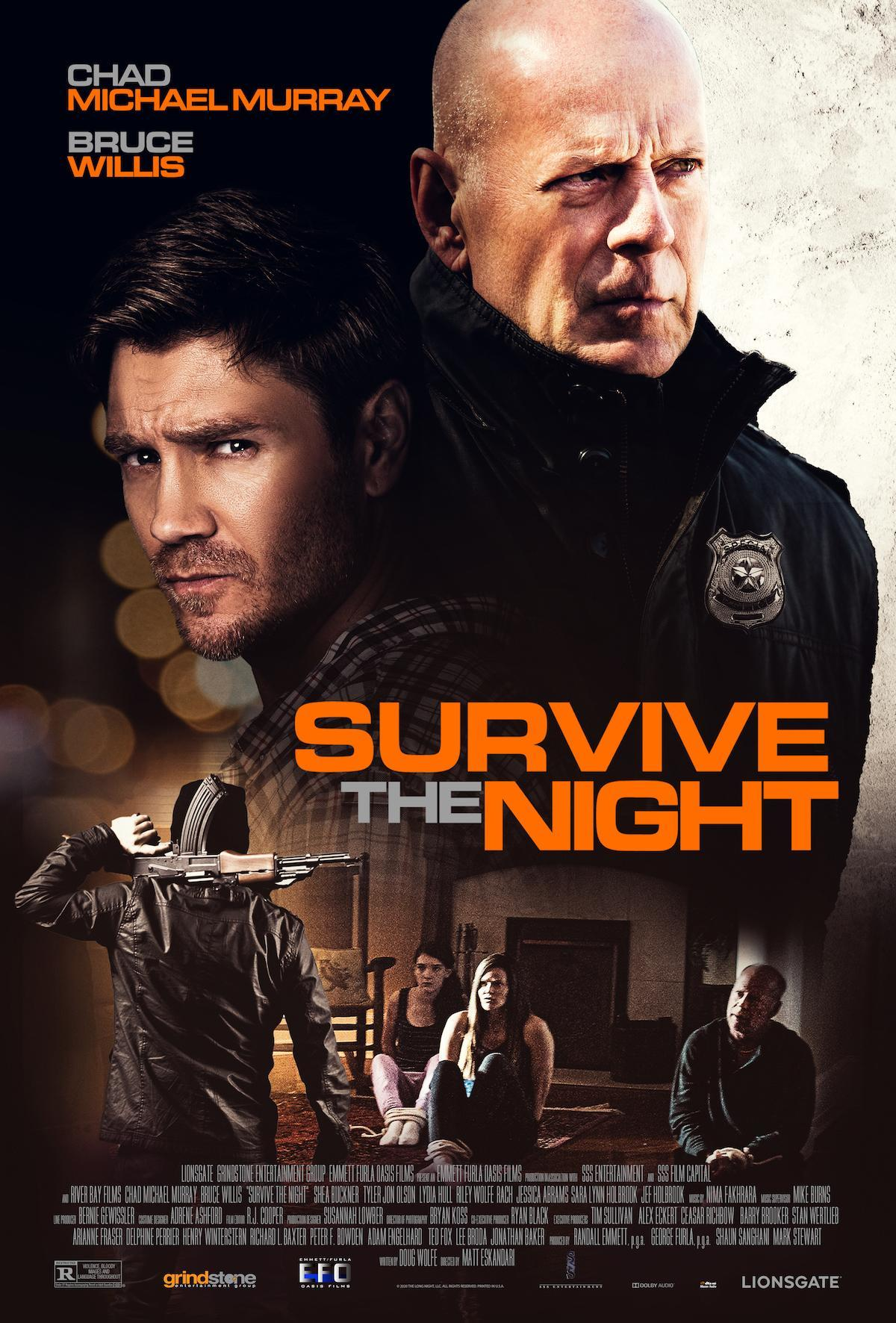 survive-the-night-bruce-willis-chad-michael-murray-poster