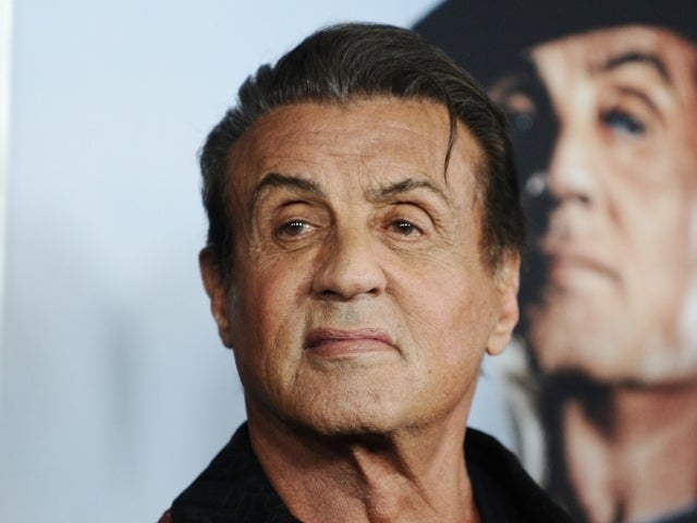 Sylvester Stallone Fans Send Well Wishes After His Mother, Jackie Stallone, Dies at 98