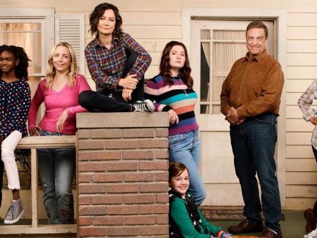 'The Conners' Starts Production on Season 3 Without Studio Audience