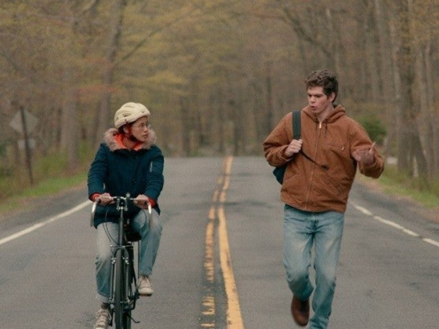 Love in the Time of Coronavirus: 10 Best Movies to Check out on Your Virtual First Date