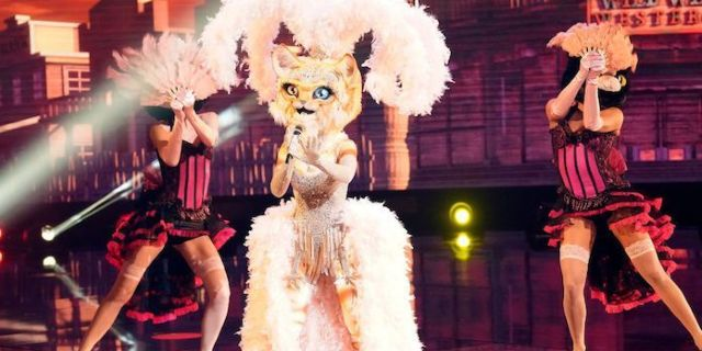 the-masked-singer-kitty-getty