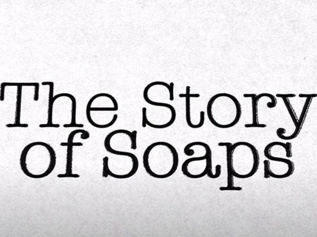 'The Story of Soaps' Takes Viewers Down Memory Lane