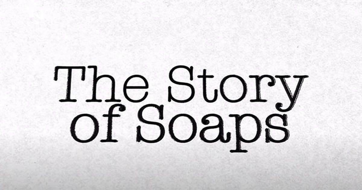the-story-of-soaps-abc