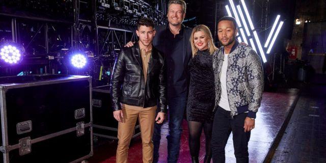 the-voice-judges
