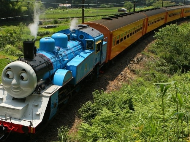 'Thomas the Tank Engine' Narrator Michael Angelis Dead at 76