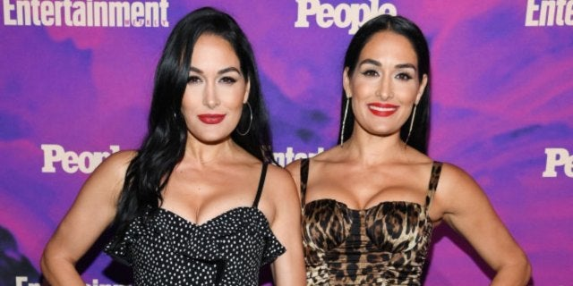 total bellas-2