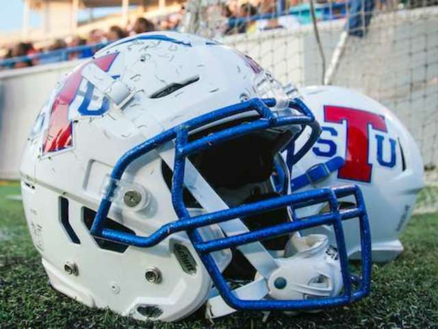 Tennessee State RB Jordan Bell Has Leg Amputated After Motorcycle Crash, Plans on Continuing Football Career
