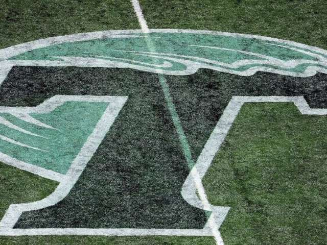 Tulane Football Player Tyler Judson Arrested for Allegedly Punching a Woman