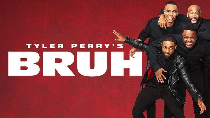 tyler-perry-bruh-wide