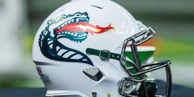UAB Football signee Jamari Smith dies 18 downing accident