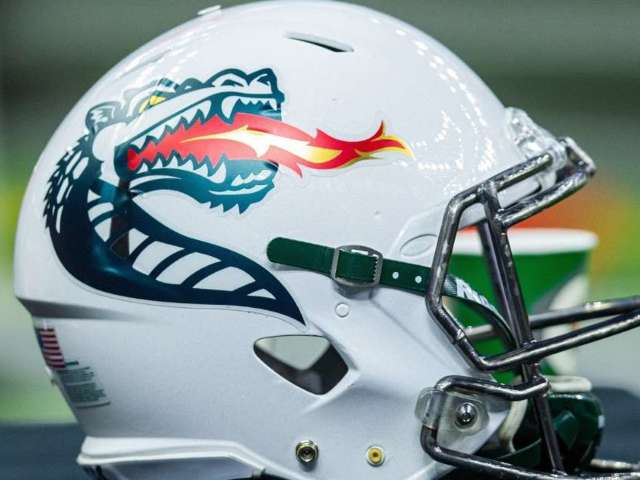 UAB Football Recruit Jamari Smith Dies in Drowning Accident at 18