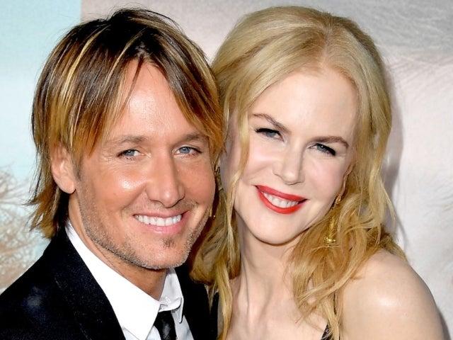 Nicole Kidman Celebrates Daughter Faith Margaret's Birthday: 'We Love You So Much'