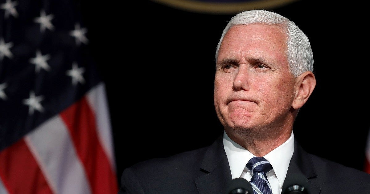 vice-president-mike-pence-getty