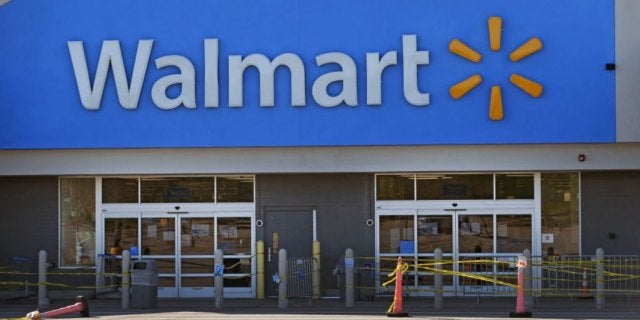 Walmart - bonus-2