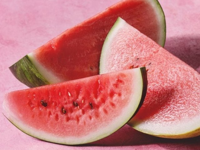 Virginia Shoplifters Wore Watermelon Masks, and Social Media Has Hilarious Responses