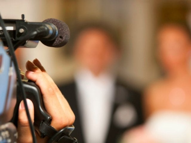 Wedding Videographer Refuses to Refund Couple After Bride-to-Be's Death, Mocks Her