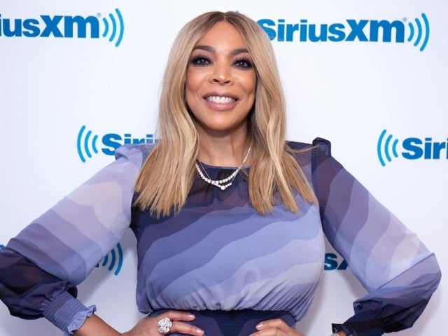 'The Wendy Williams Show' Returning After Hiatus, Season 12 Premiere Date Revealed