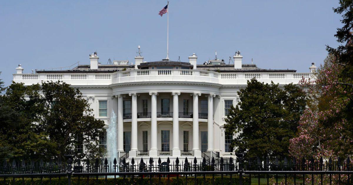 white-house-getty