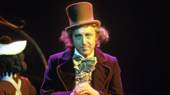 willy-wonka-and-the-chocolate-factry-getty