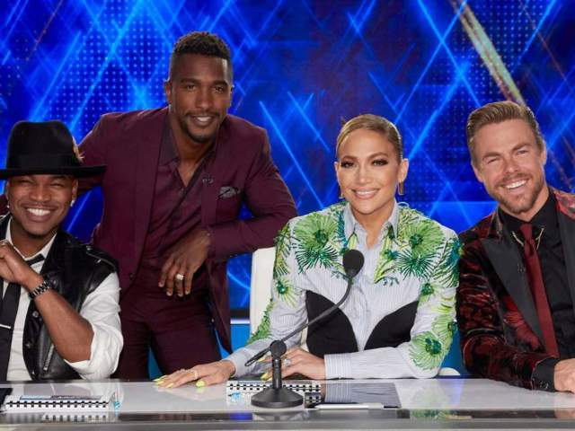 'World of Dance' Season 4 Premiere: How to Watch, What Time and What Channel