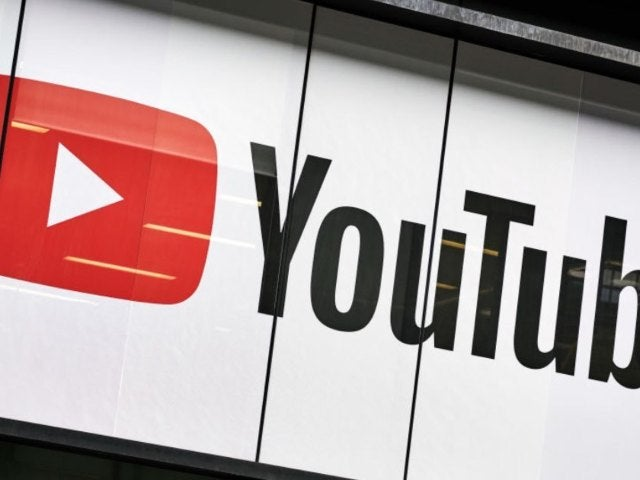 YouTube Shorts Will Launch in March to Compete With TikTok
