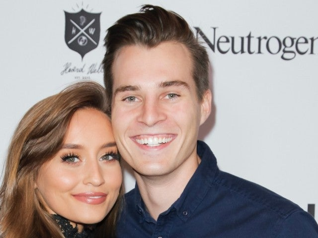 YouTube Stars Kristin and Marcus Johns Suffer 'Horrible' Hit-and-Run Accident