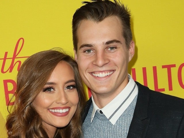 Kristin and Marcus Johns Fans React After YouTube Stars Detail 'Scary' Hit-and-Run Accident
