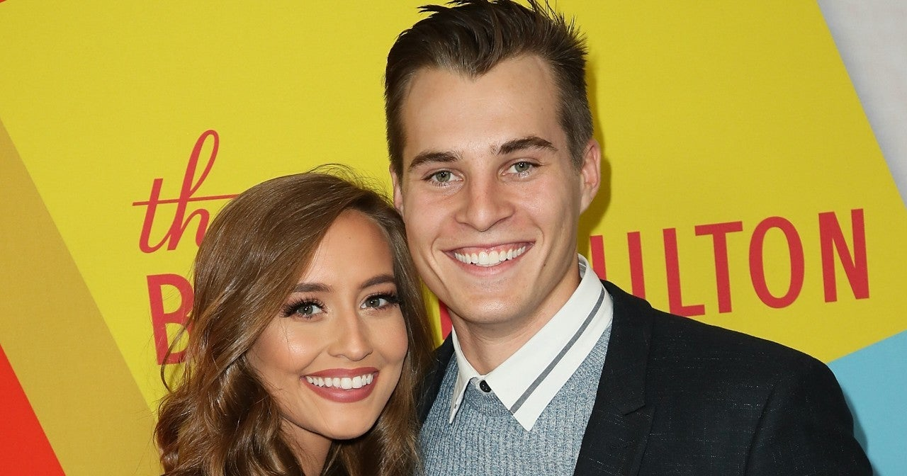 youtube-marcus-johns-kristin-getty