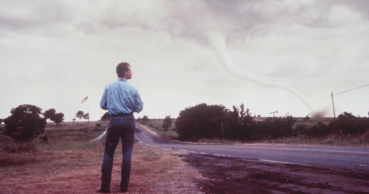 1996-twister-movie