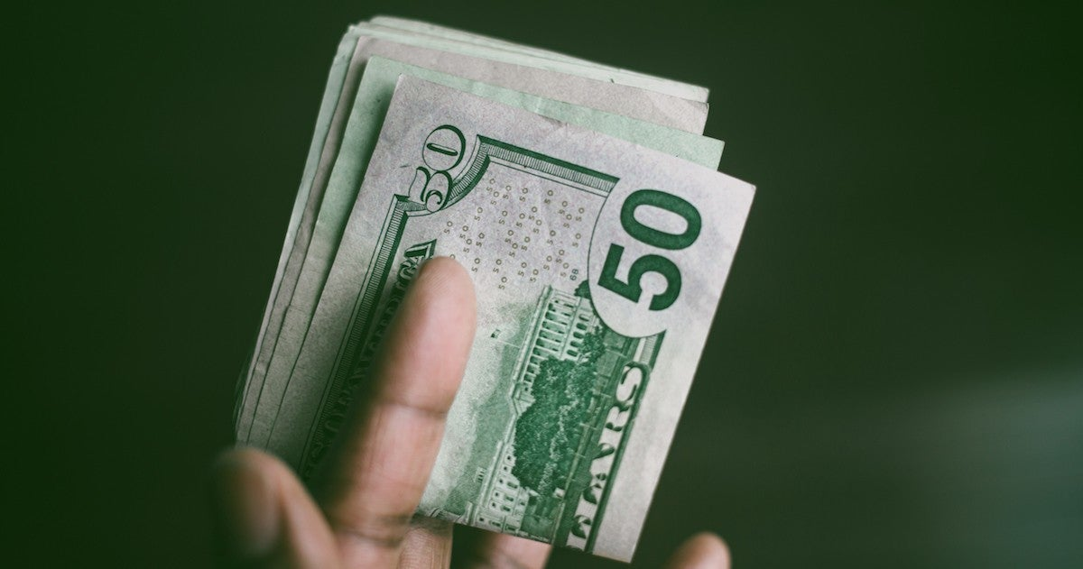 50-dollar-build-cash-money-moolah-getty
