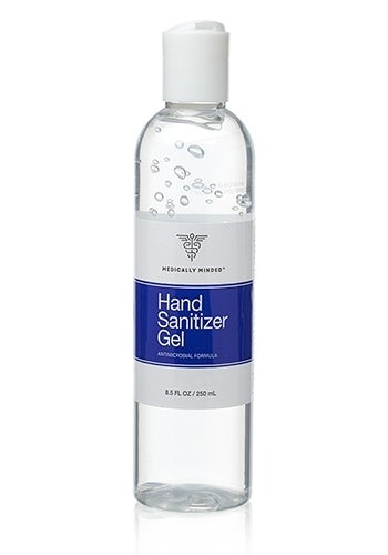 8-oz-hand-sanitizer_