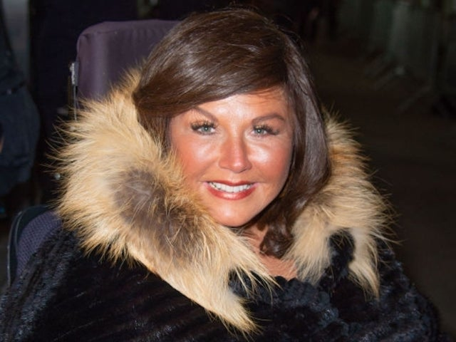 'Dance Moms' Star Abby Lee Miller Apologizes After Racist Remarks Resurface From Former Cast