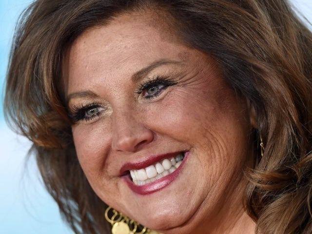 Lifetime Reportedly Ends Relationship With Abby Lee Miller After Racist Comments Resurface
