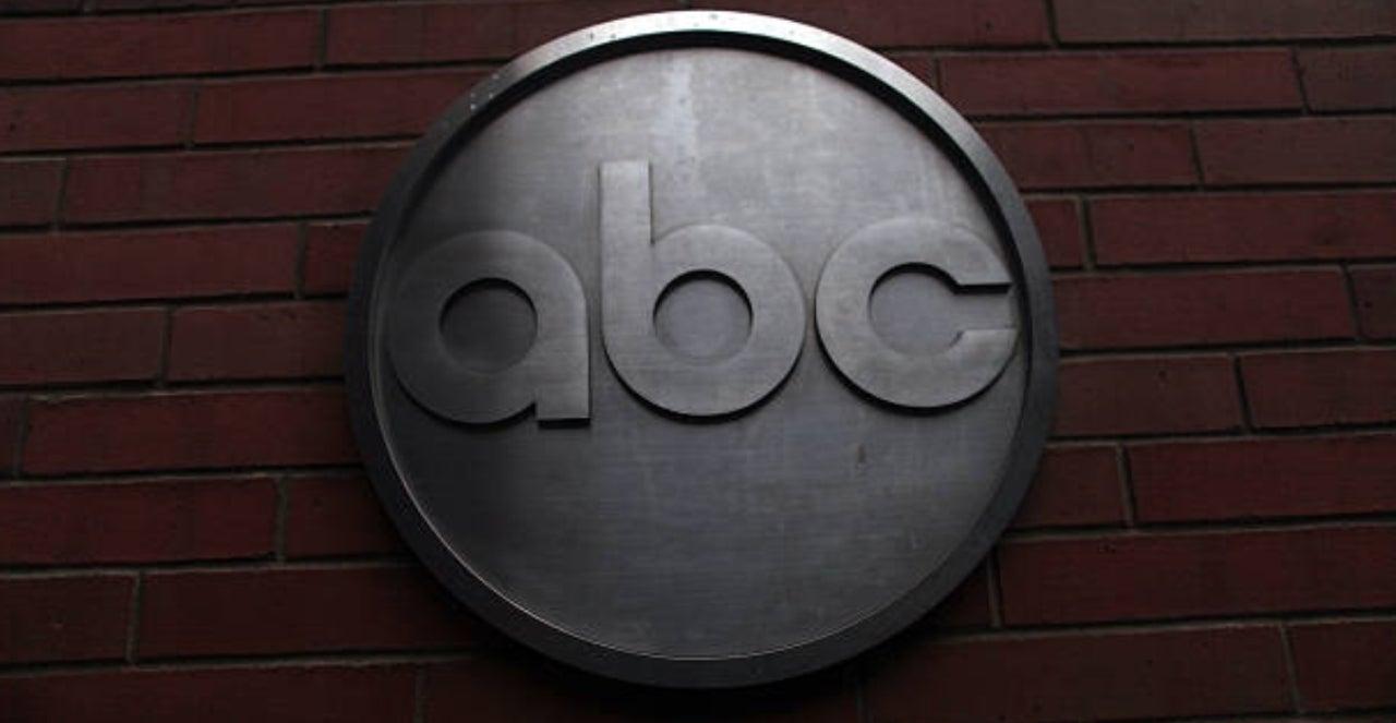 abc-logo-getty