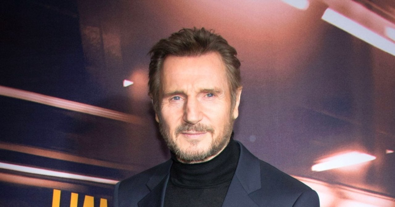 Netflix Nabs Liam Neeson Action-Thriller Movie in Record $18 Million Deal.jpg