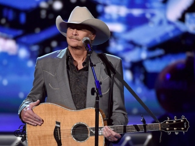 Alan Jackson Postpones Upcoming Drive-In Concerts