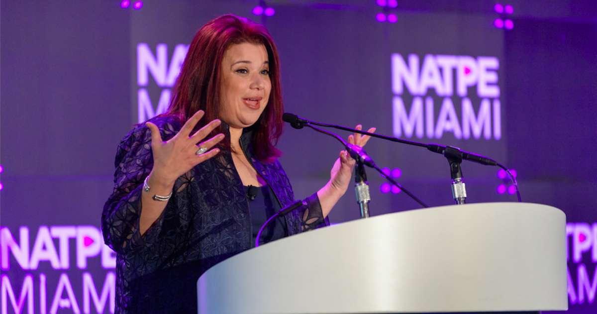 Ana-Navarro