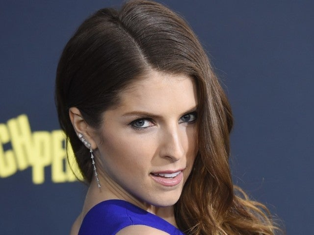 Anna Kendrick Claps Back Against 'Clickbait' Headline About Her Time Working on 'Twilight'