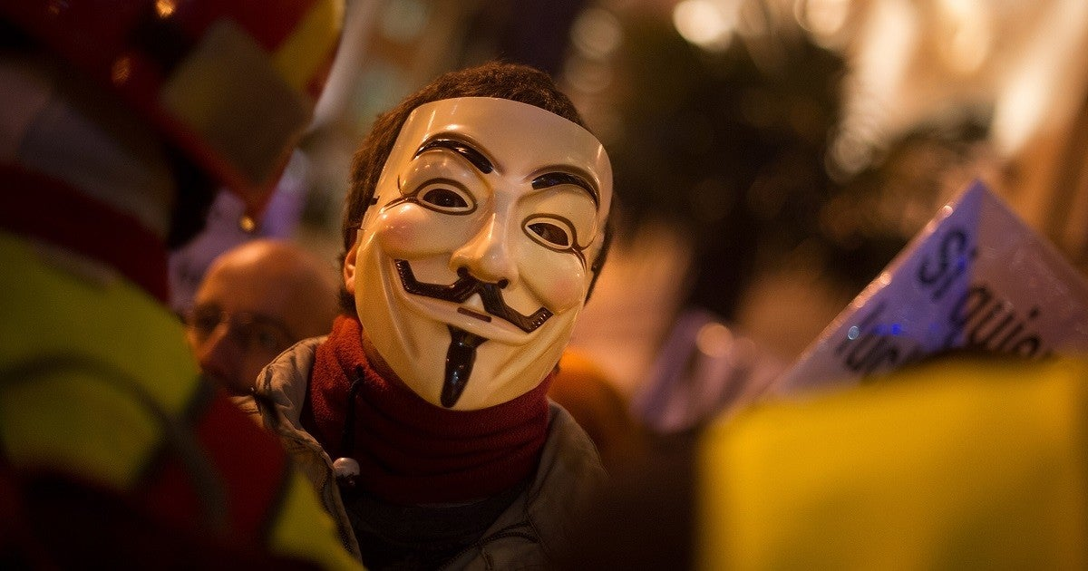 anonymous-protester-getty