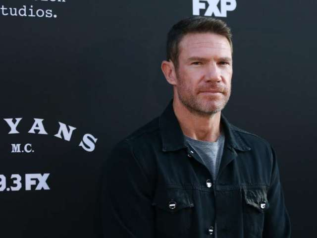 Retired Army Vet Nate Boyer Who Advised Colin Kaepernick to Kneel for Protests Calls Drew Brees 'Tone Deaf'