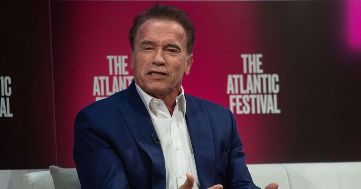 Arnold-Schwarzenegger-Getty