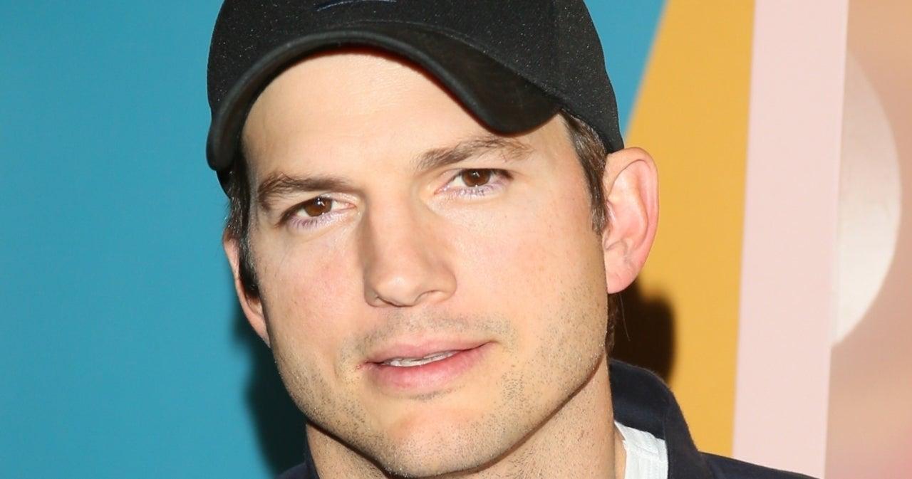 One of Ashton Kutcher's Big Movies Just Hit Netflix.jpg