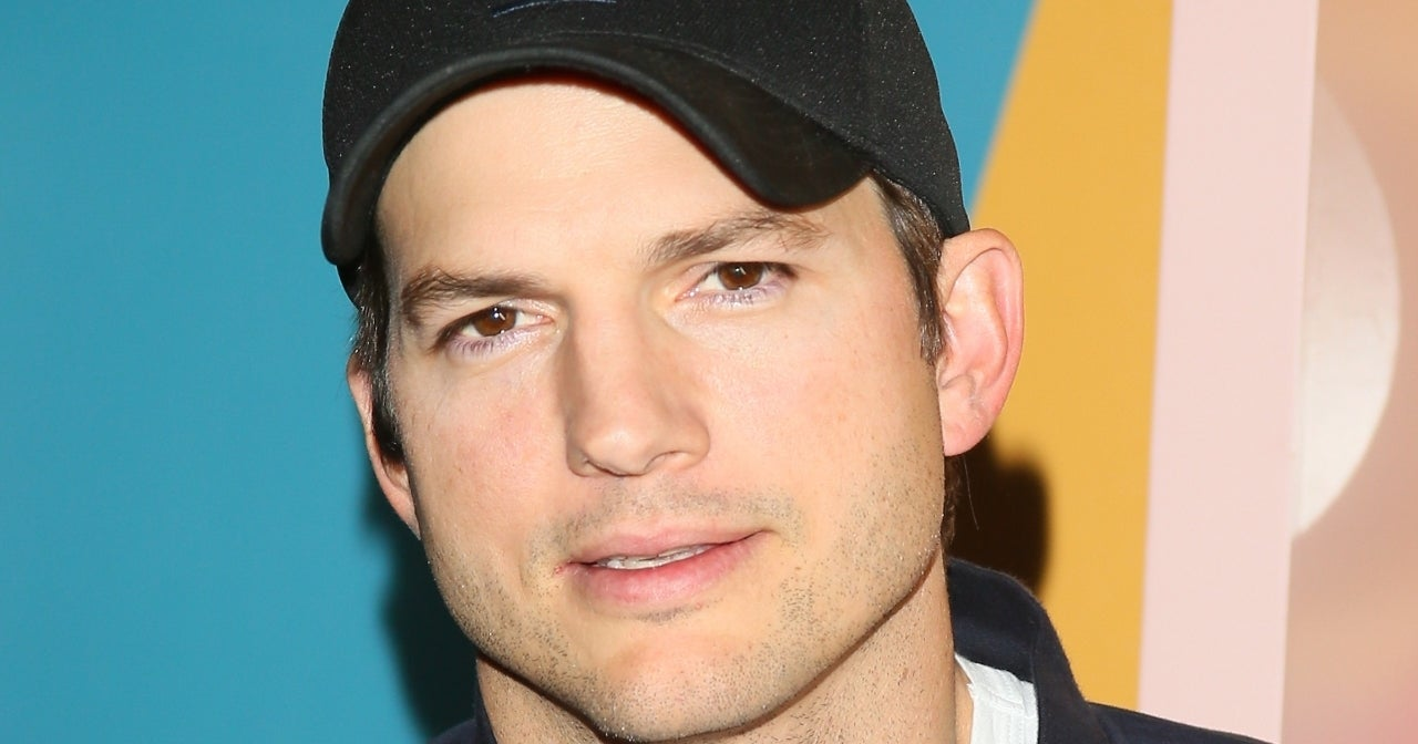 ashton-kutcher-getty