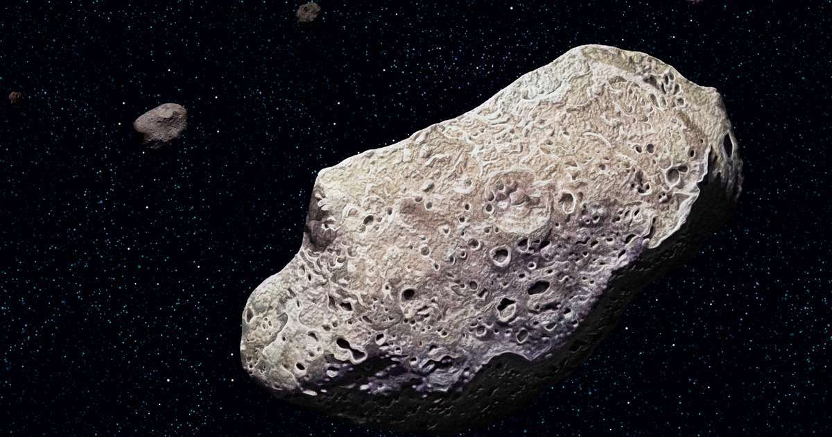 asteroid-getty