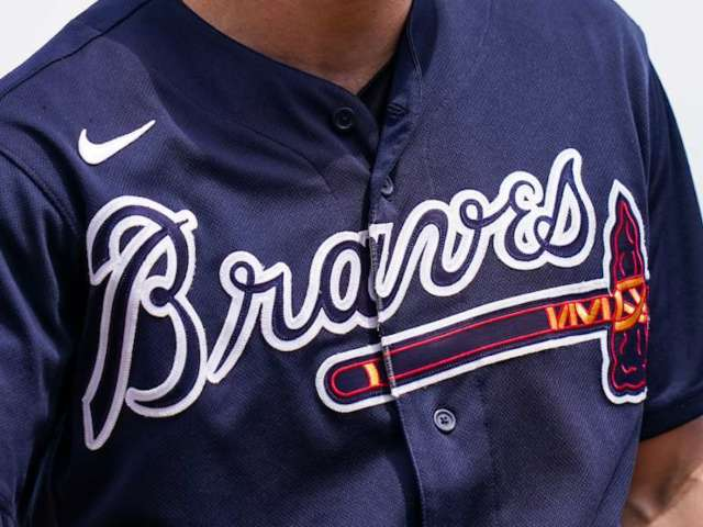 Atlanta Braves Pressured to Change Name and Ban the Tomahawk Chop
