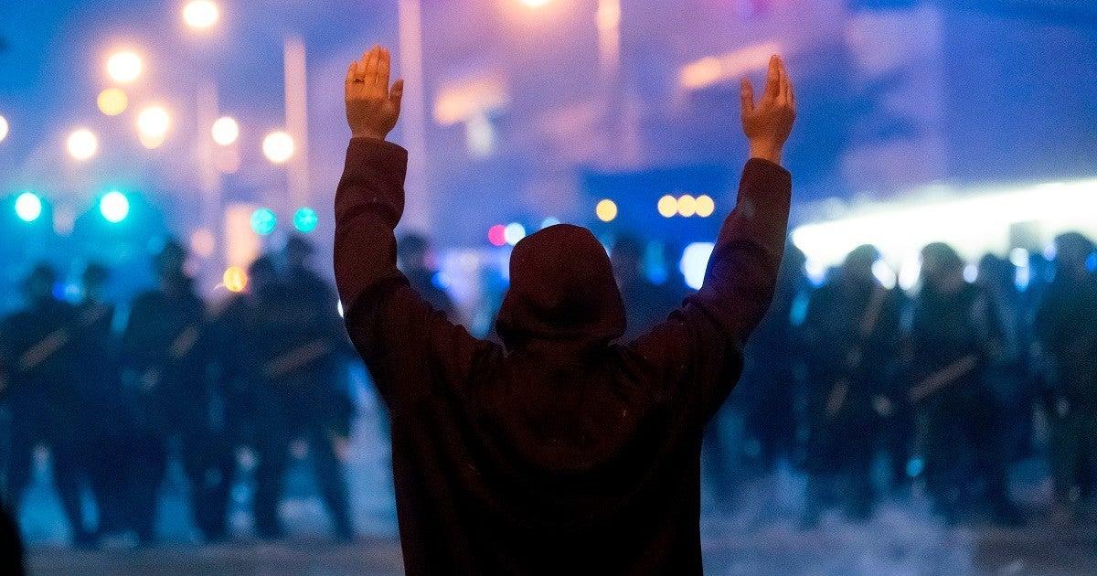 atlanta-georgia-protest-getty