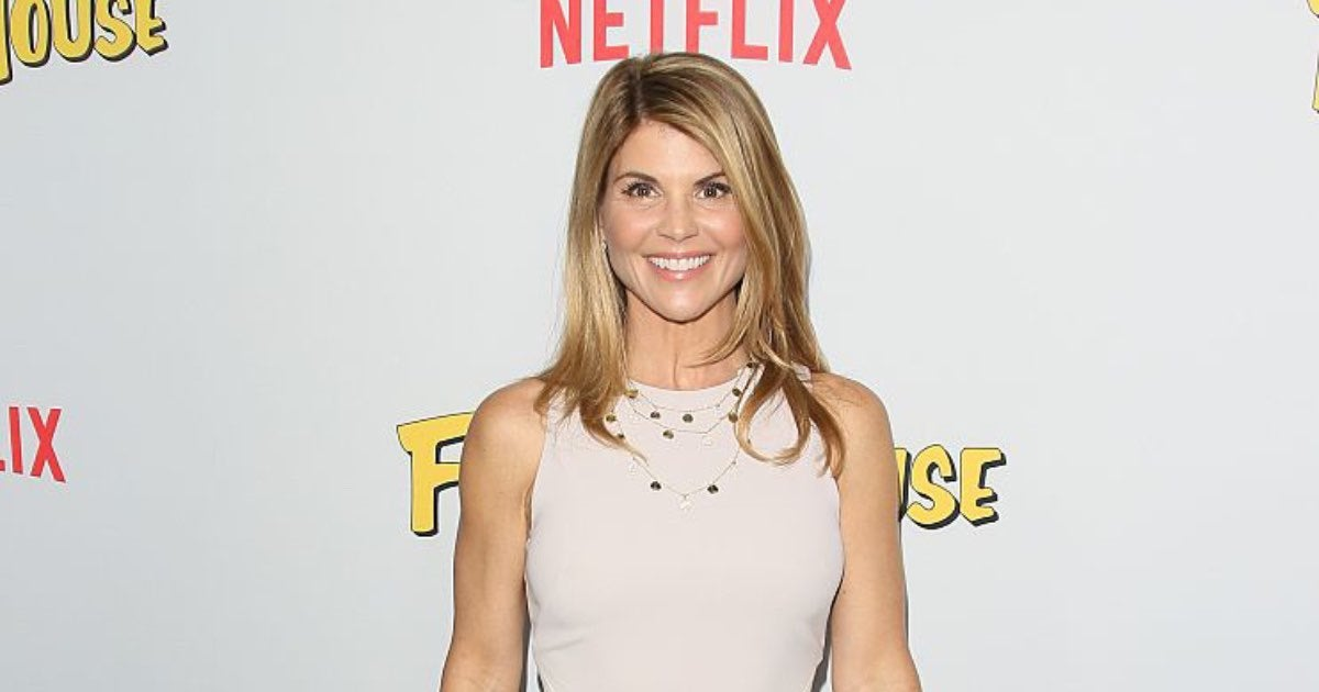 Aunt Becky-2