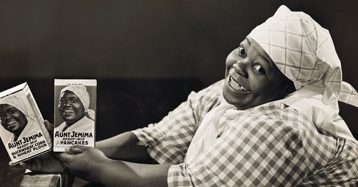 aunt-jemima-getty