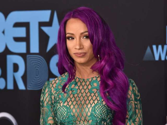 AEW's Sammy Guevara Suspended After Explicit Sasha Banks Comment From 2016 Resurfaces